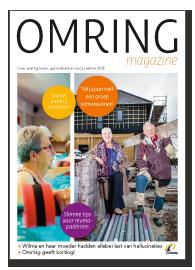 OmringMagazine-1