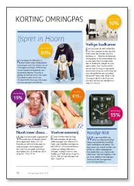 OmringMagazine-3